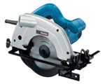 Пила дисковая Makita 5604R  65 mm,  950W