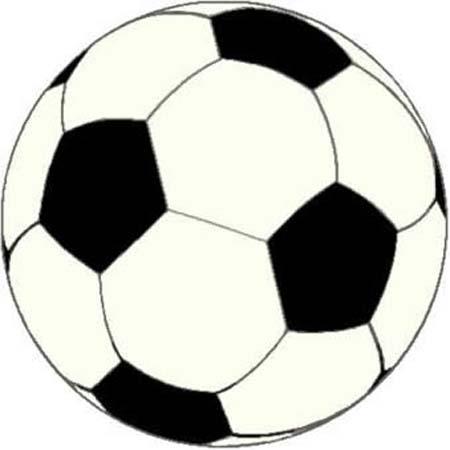 нтв плюс футбол смотреть бесплатно